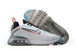 Men Nike Air Max 2090 Running Shoes 233