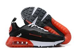 Men Nike Air Max 2090 Running Shoes 234