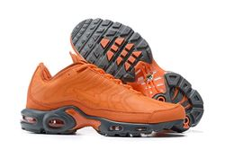 Men Nike Air Max Plus TN Running Shoes 451