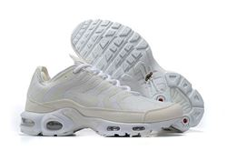 Men Nike Air Max Plus TN Running Shoes 452