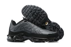 Men Nike Air Max Plus TN Running Shoes 453