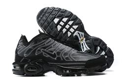 Men Nike Air Max Plus TN Running Shoes 454