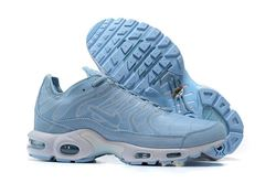 Men Nike Air Max Plus TN Running Shoes 455