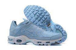 Men Nike Air Max Plus TN Running Shoes 455