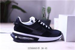 Men Nike Air Max 270 Running Shoes AAAA 543