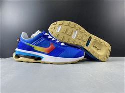 Men Nike Air Max 270 Running Shoes AAAAA 547