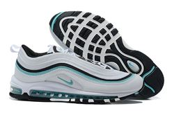 Men Nike Air Max 97 Running Shoes 571