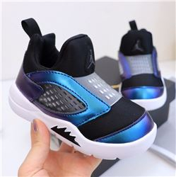 Kids Air Jordan V Sneakers 243