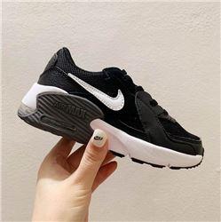 Kids Nike Air Max 90 Sneakers 200