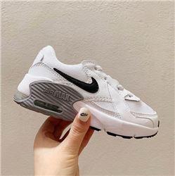 Kids Nike Air Max 90 Sneakers 201