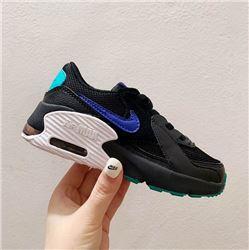 Kids Nike Air Max 90 Sneakers 202