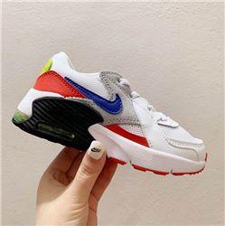 Kids Nike Air Max 90 Sneakers 203