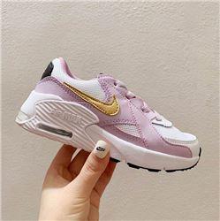 Kids Nike Air Max 90 Sneakers 204