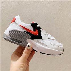 Kids Nike Air Max 90 Sneakers 205