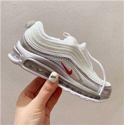 Kids Nike Air Max 97 Sneakers 205