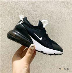 Kids Nike Air Max 270 Sneakers 200