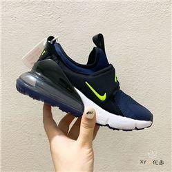 Kids Nike Air Max 270 Sneakers 202