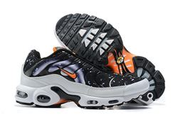 Men Nike Air Max Plus TN Running Shoes 456