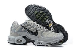 Men Nike Air Max Plus TN Running Shoes 457