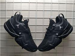 Men Jordan Why Not Zero 1 Basketball Shoes AAA 418
