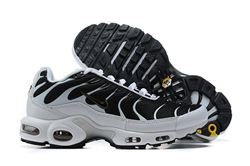 Men Nike Air Max Plus TN Running Shoes 458
