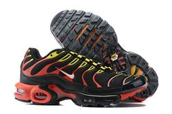 Men Nike Air Max Plus TN Running Shoes 459