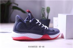 Men Nike KD Trey 5 VIII EP Basketball Shoe 577