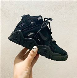 Kid Shoes Nike Air More Uptempo 2 Sneakers 225