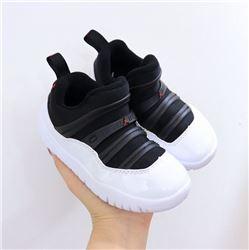 Kids Air Jordan XI Sneakers 277