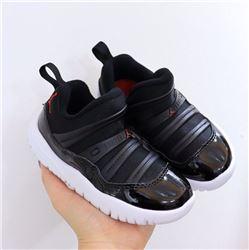 Kids Air Jordan XI Sneakers 279