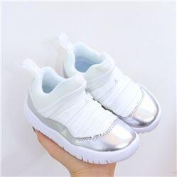 Kids Air Jordan XI Sneakers 280