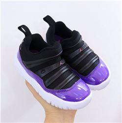 Kids Air Jordan XI Sneakers 281