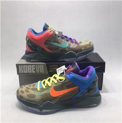 Men Nike Zoom Kobe 7 Basketball Shoes AAAA 667