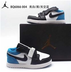 Kids Air Jordan I Sneakers 313