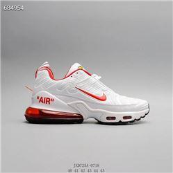 Men Nike Air Max Running Shoes AAA 681