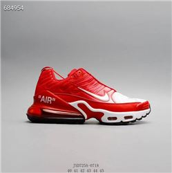 Men Nike Air Max Running Shoes AAA 684