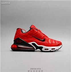 Men Nike Air Max Running Shoes AAA 686