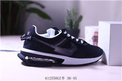 Men Nike Air Max 270 Running Shoes AAA 554