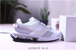 Men Nike Air Max 270 Running Shoes AAA 555
