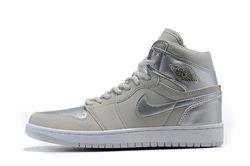 Women Air Jordan 1 Retro Sneaker 716