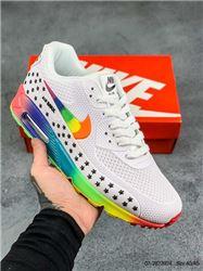 Men Nike Air Max 90 Running Shoe AAA 426