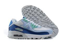 Women Nike Air Max 90 Sneakers 347