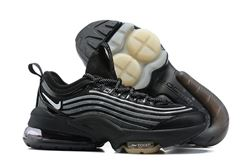 Women Nike Air Max Zoom 950 Sneakers 356