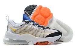 Women Nike Air Max Zoom 950 Sneakers 357