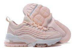 Women Nike Air Max Zoom 950 Sneakers 359