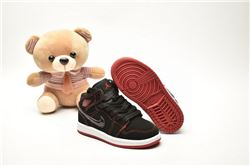 Kids Air Jordan I Sneakers 319