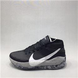 Men Nike Zoom KD 13 EP Basketball Shoe 580