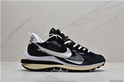 Women Sacai x Nike Pegasus VaporFly SP Sneakers AAA 359