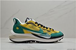 Women Sacai x Nike Pegasus VaporFly SP Sneakers AAA 360