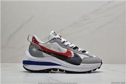 Women Sacai x Nike Pegasus VaporFly SP Sneakers AAA 361